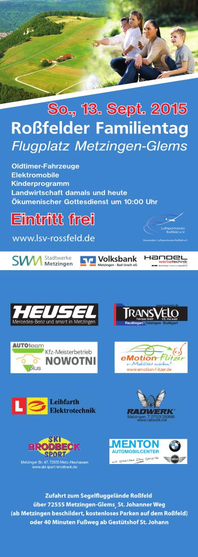 PlakatFamilientag2015 2 400
