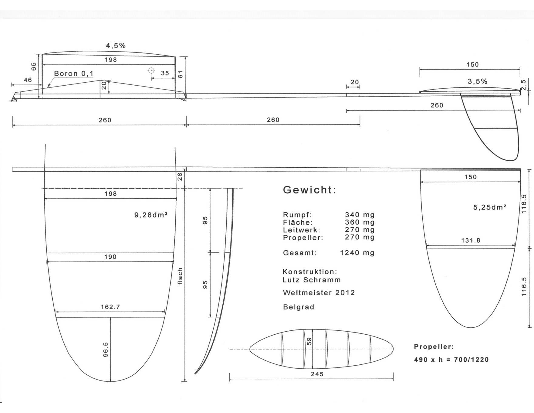 f1d saalflugmodelle. Black Bedroom Furniture Sets. Home Design Ideas