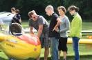 Sommerferienprogramm 2012