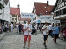 Stadt und Heimatfest Metzingen