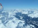 02 Defreger Alpen