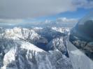 08 Julische Alpen