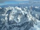 09 Julische Alpen