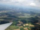 Östlich von Heilbronn