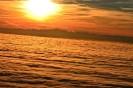 05_Sunriseflug