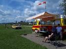 Sommerfluglager Kamenz 2017