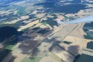 02-Lüsse-Flugplatz