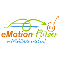 Emotion Flitzer